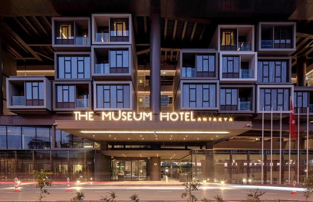 Museum-Hotel-22_edited_edited.jpg