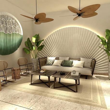 Club Grand Side Spa Antalya