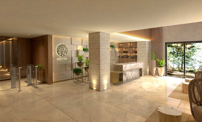 Doubletree By Hilton Canakkale KKALE_SPA%20KONSEPT_002