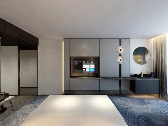 Doubletree by Hilton Urfa-10
