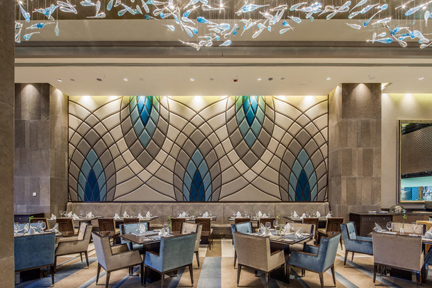 Doubletree By Hilton Hotel Bursa