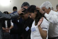 Pastores Obreros - Jujuy Argentina.