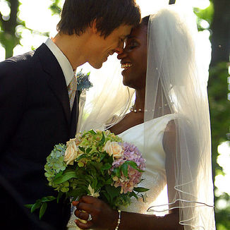 weddings_don_rs0048.JPG