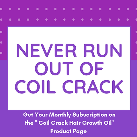Never run Out of Coil Crack1.2.png