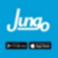 jungo app logo (185x185) - wide.jpg