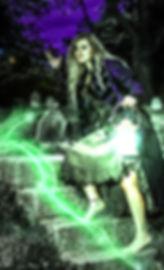NightTourRackCard_edited.jpg