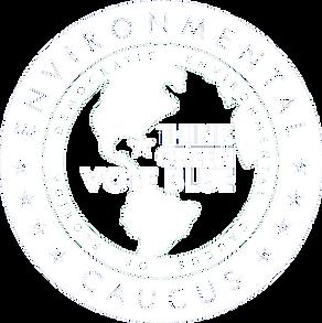 environmental causus.png
