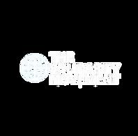 Logo White (Real).png