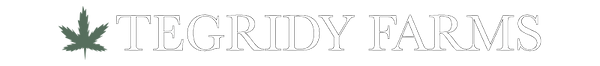 tegridy-logo.png