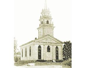 1841Banner.jpg