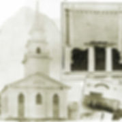1931article.jpg