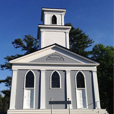 chapel2015-001.jpg
