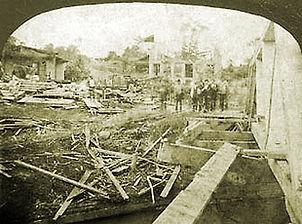 1876Banner.jpg