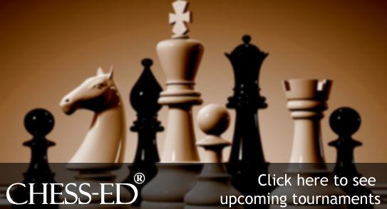 Chess-Ed Championships