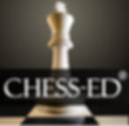 Chess Enrichment Programs