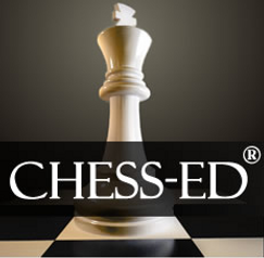 Chess Enrichment Programs