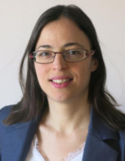 Stéphanie Chevalier.png