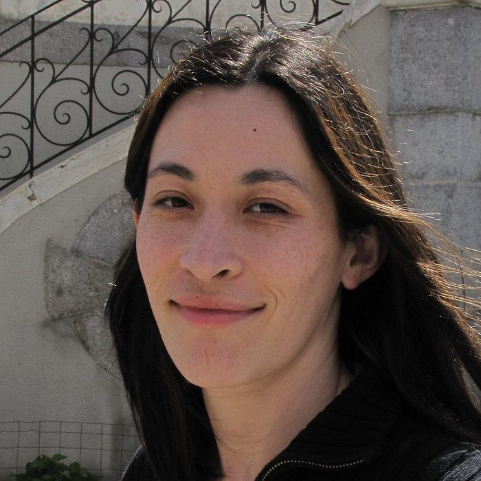 Christelle W.jpg