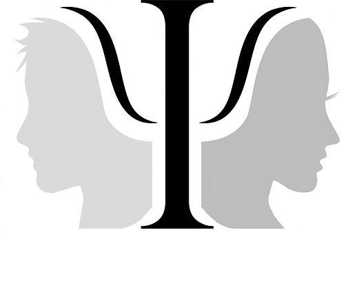 symbole psy 3 bis.jpg