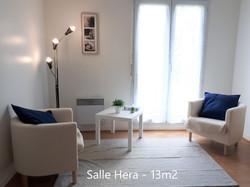 Salle Hera 13m2.jpg