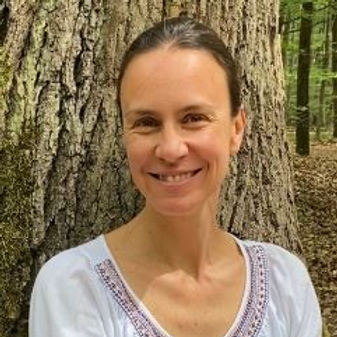 Christelle B.JPG
