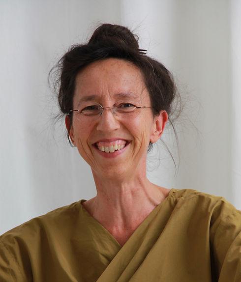 Anne-Isabelle Morieux.jpg
