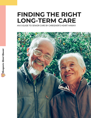 CHH E-Guide to Finding Long-Term Care.pn