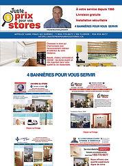 juste-prix-pour-vos-stores_optimisée.jpg