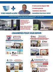 Stores-Fabriqués-au-Québec_optimisée.jpg