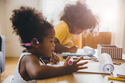kids_hearingprotection.jpg