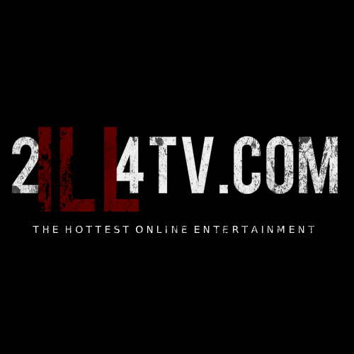 2ILL4TV.com | The Hottest Online Entertainment