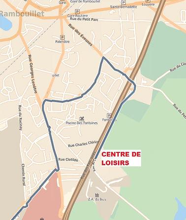 acces Chateau d'o par Sud & Ouest.jpg