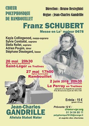2018 05 26 Affiche Schubert Gandrille.jp