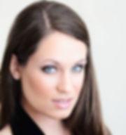 Julia Engel Headshot.jpg