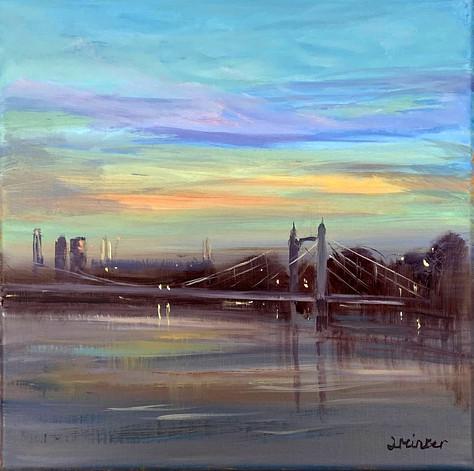 Dawn Albert Bridge  .jpg