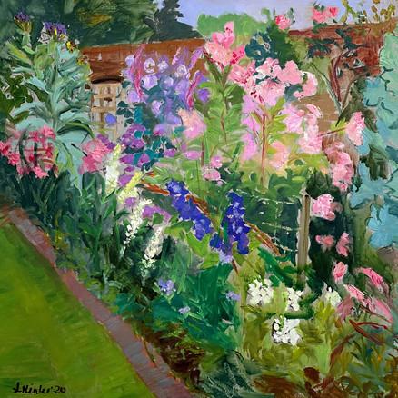 Flower-Border-Hurlingham
