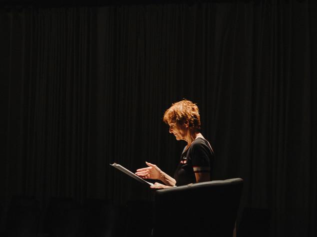 Jacqueline Corpataux Lit3.jpg