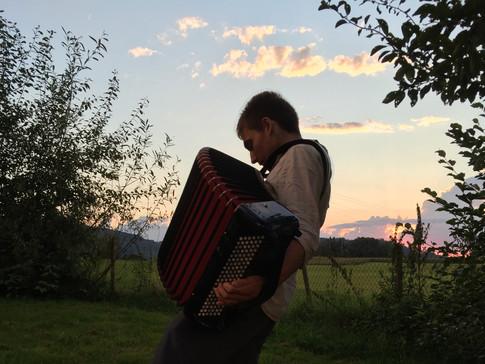 accordéoniste_3