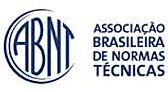 ABNT - Actex - Móveis para Escritório