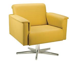 Seat - Cadeira e Poltronas para Escritório