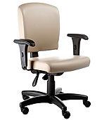 Cadeira Escritório OFFICE 140 BR