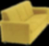 Sofá de Escritório STA