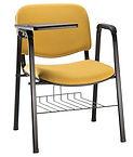 Cadeira Universitária STAV 102 PE