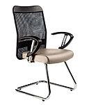 Cadeira em Tela Draft Up 30-CB