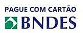 Cartão BNDES - Actex - Móveis para Escritório