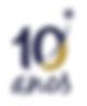 10 Anos - Actex - Móveis para Escritório