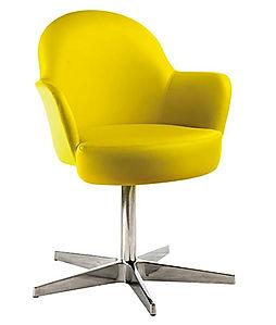 Kimera - Cadeira e Poltronas para Escritório