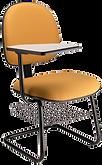 Cadeira Universitária STS 130 CBE