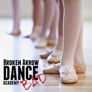 Broken Arrow Dance Academy