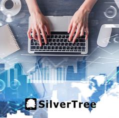 SilverTree Technology